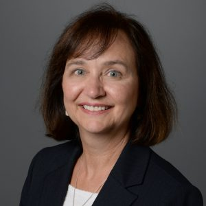 Carol Brennan