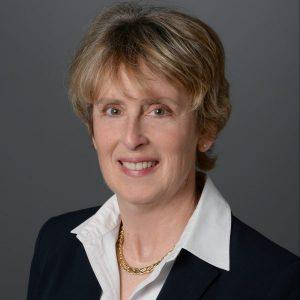 Carol Fleit