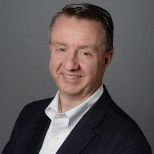 John L. Hackett