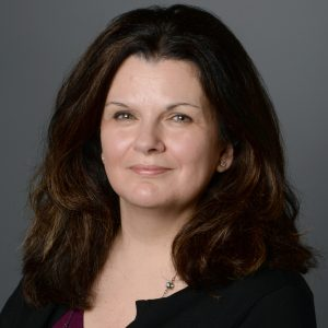 Karen Michalski
