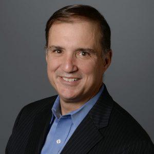 Michael Topalian